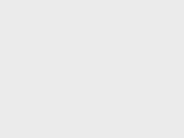 CSM Bucuresti-Metz F 26-31 EHF Champions League Womens 2018-2019