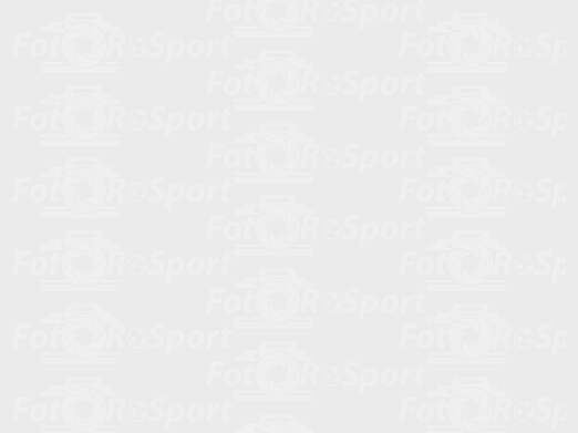 CSM Bucuresti-FTC Budapesta 36-31 EHF Champions League 2018-2019